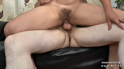 Casting, French mom, Anal mom, Mom hairy, Anal casting