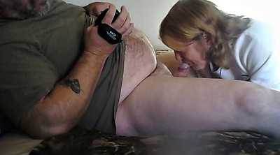 Web cam, Girlfriends mom