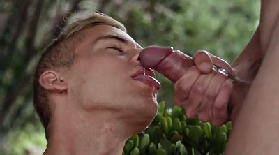 Cute, Cum compilation, Gay group, Cute gay