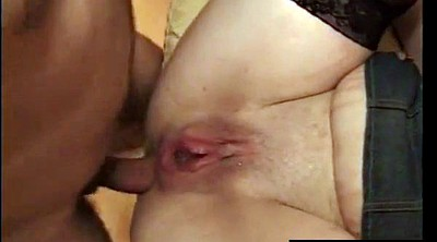 Anal fuck, Threesome anal