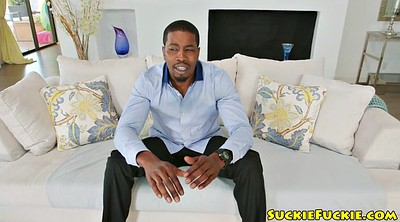 Asian black, Asian bbc, Bbc anal, Black asian, Bbc asian, Black and asian