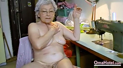 Hairy solo, Granny solo, Hairy mature, Mature granny, Solo hairy, Adult