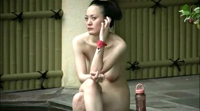Saggy, Japanese shower, Japanese tits, Puffy nipples, Japanese saggy, Japanese nipples