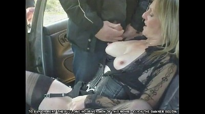 Dogging, Back