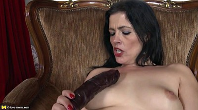 Sexy mom, Sex with mom, Mom sexy, Milf mom