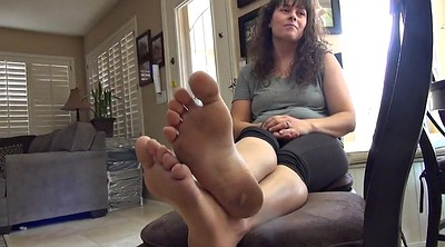 Mom foot, Mom feet, Sole, Sexy mom, Feet mom, Milf feet