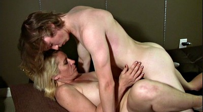 Mom son, Creampie mom, Son mom, Mature handjob, Moms son, Mom creampie