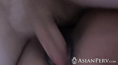 Asian big dick, Asian pussy