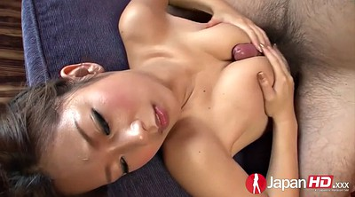 Japanese beautiful, Asian beauty, Japanese extreme, Japanese titjob, Asian titjob