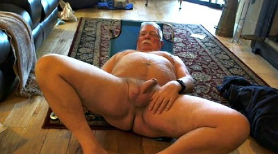 Gay dad, Amateur masturbation, Dad gay