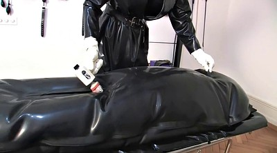 Latex, Glove, Boots, Gloves, Gloved, Latex bdsm