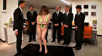 Japanese busty, Busty japanese, Busty asian, Asian busty, Office japanese