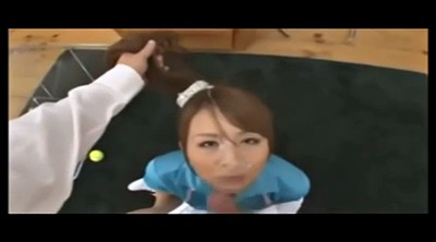 Compilation, Japanese bukkake, Japanese cumshot