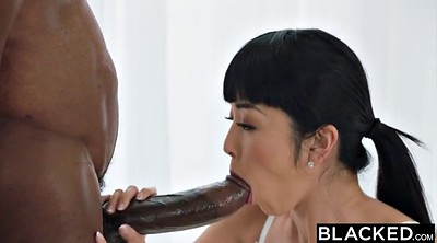 Asian bbc, Japanese black, Asian black, Bbc asian, Japanese bbc, Black japanese