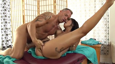Hairy pussy, Song, Lick pussy