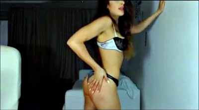 Peeing, Teen webcam, Teen strip, Sex toy
