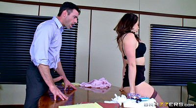 Panties, Gloves, Chanel preston, Chanel p