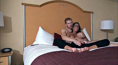 Mom son, Mom and son, Moms, Mom massage, Mom & son, Mature massage