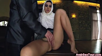 Suit, Slim, Sex arab, Arabs