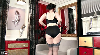 Bbw solo, Bbw hd, Showing