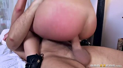 Spank, Spanked and fucked