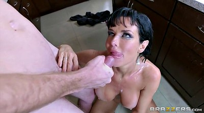 Brazzers, Veronica avluv, Big boobs, Brazzers big, Brazzers anal