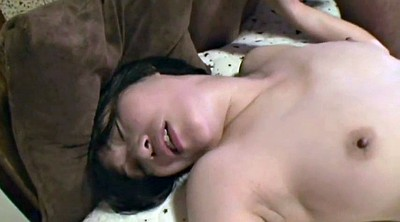 Japanese wife, Japanese cheating