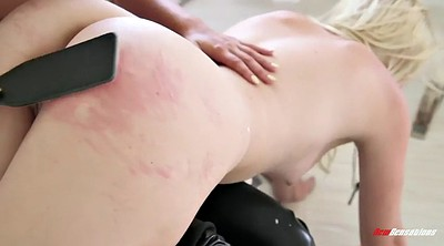 Spanking, Cute, Mistress, Screaming orgasm, Mistress lesbian, Lesbian spanking