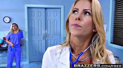 Brazzers, Brazzers anal, Ass tease, Marsha may