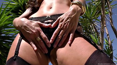 India summer, Indian solo