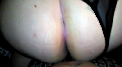 China, Chinese, Chinese blowjob, Chinese c, Chinese china, Chinese bbw