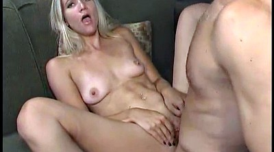 Try anal, Amateur anal
