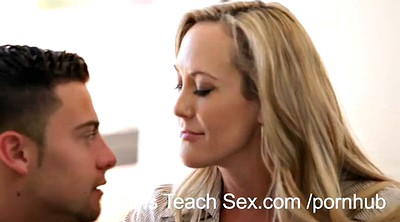 Brandi love, Teaching, Teacher sex, Mom threesome