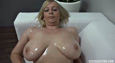 Saggy, Big tits, Saggy tits, Saggy mature