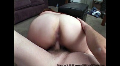 Bbw anal, Mexican, Housewife