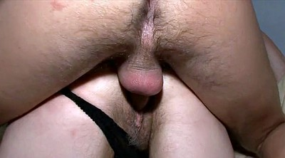 Old and young, Lovers, Hairy old, Mature hairy