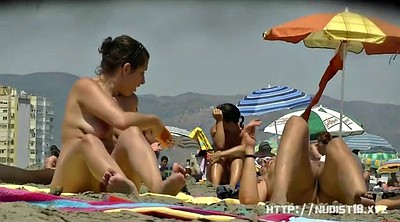 France, Gay beach, Gay public, Outdoor gay