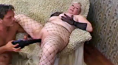Fuck, Stockings mature, Stocking mature, Mature stocking, Mature stockings, Granny stockings