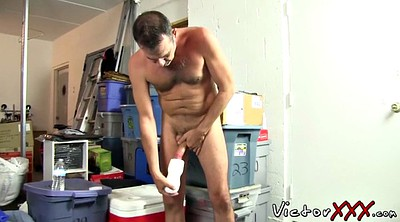 Daddy, Solo gay, Daddy toys, Daddy sex