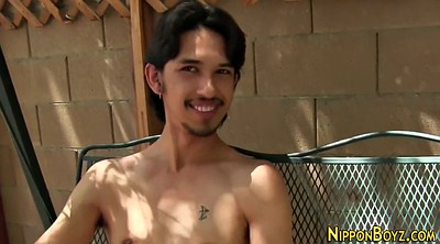 Japanese gay, Japanese hd, Japanese outdoor, Asian solo, Solo japanese, Japanese gays