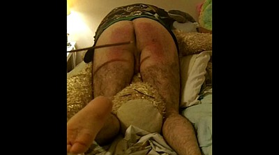 Spanked, Caning, Spank gay, Gay spank, Tear, Caned