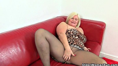 Indian, Granny nylon, Indian aunty, Aunty, Mature dildo, Nylon fuck