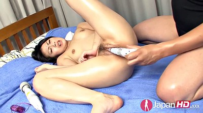 Japanese dildo, Japanese vibrator, Massive tits, Japanese beautiful, Japanese oil, Asian dildo