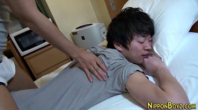 Japanese gay, Japanese handjob, Gay japanese, Japanese hd, Asian hd