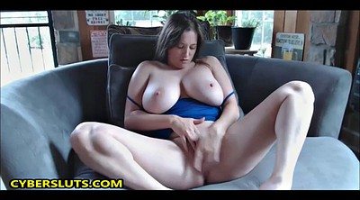Biggest, Biggest tits