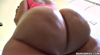 Kelly divine, Kelly, Solo girl, Big oiled ass
