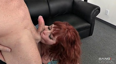 Swallow, Born, Anal double