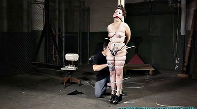 Pain, Bbw mature, Mature bdsm