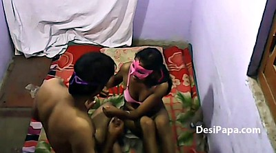 Indian teen, Scandal, Lovers, Indian mms, Hidden cam