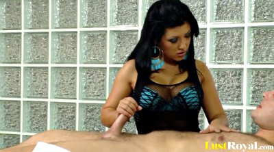Ebony massage, Amanda, Ebony beauty, Chubby gay